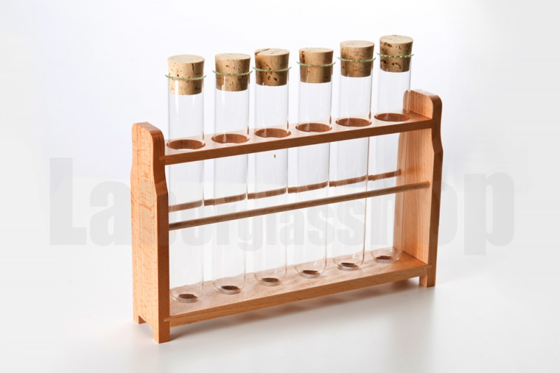 Dean And Deluca Spice Rack Impressive Dean And Deluca Spice RackDEAN DELUCA Spice Rack Great Gifts For
